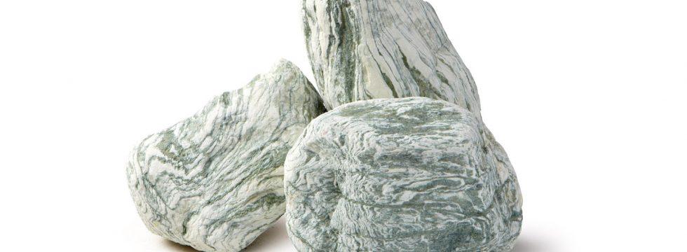 Zandobbio matrix verde