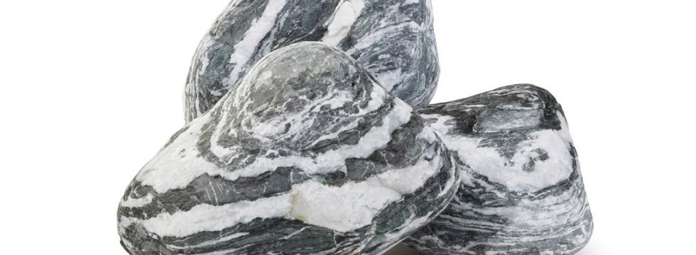 angelstone Granulati zandobbio