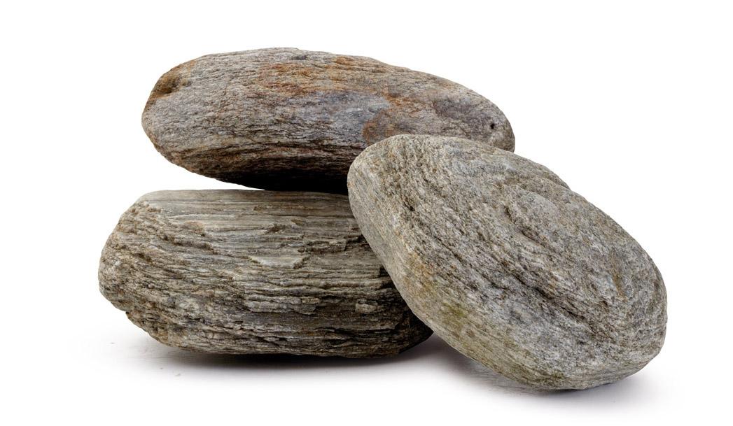 Granulati zandobbio flat stone