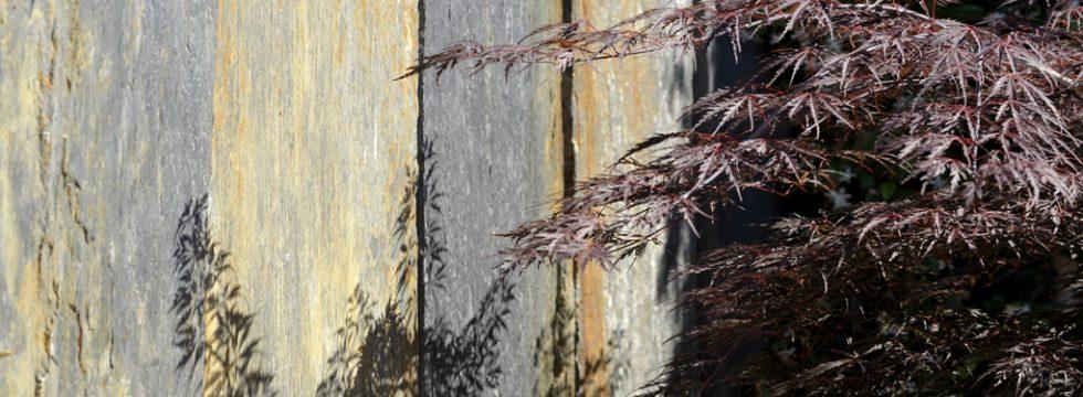 alubord Granulati zandobbio per estenri