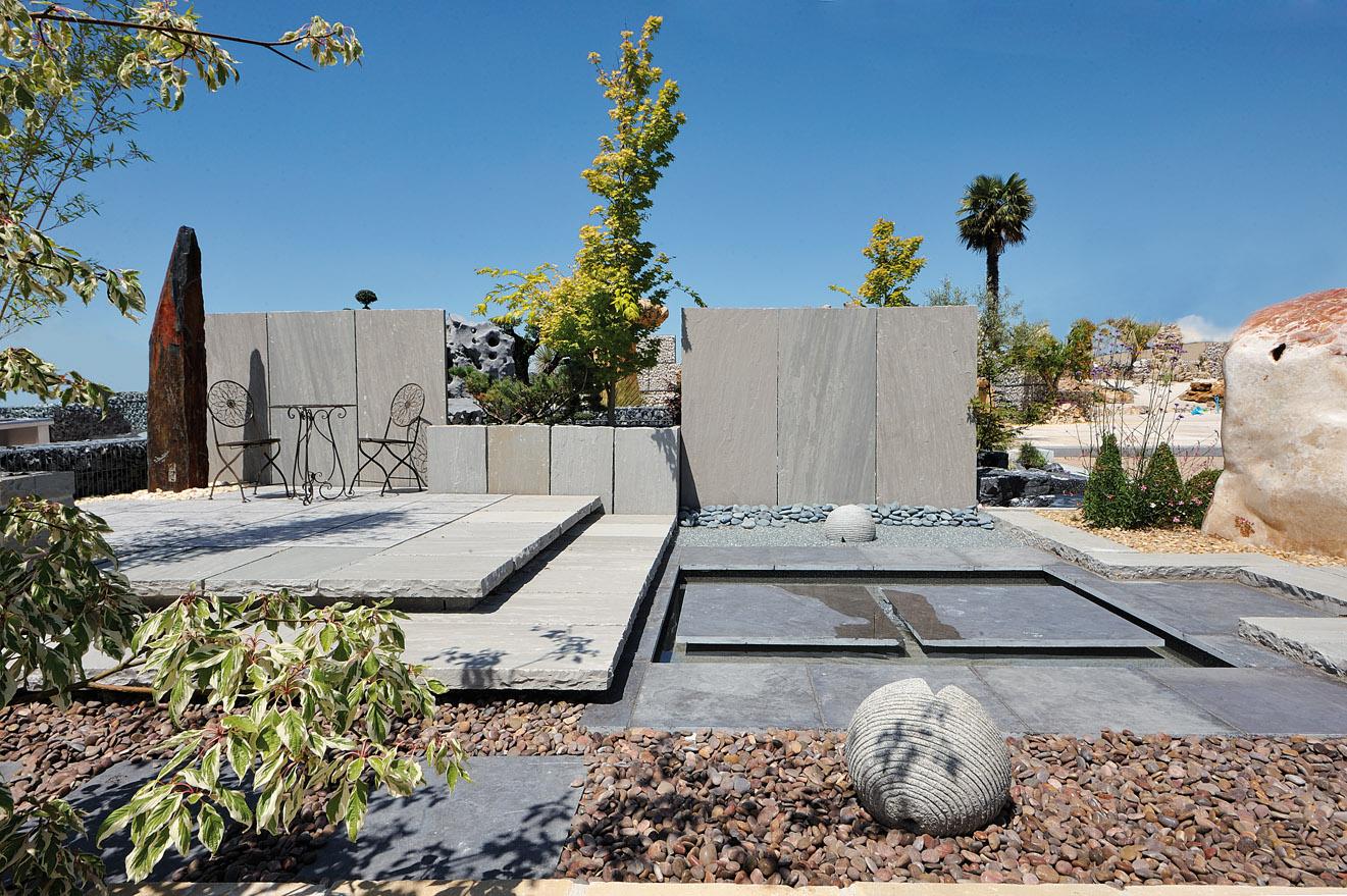 giardino-allestito-granulati-zandobbio