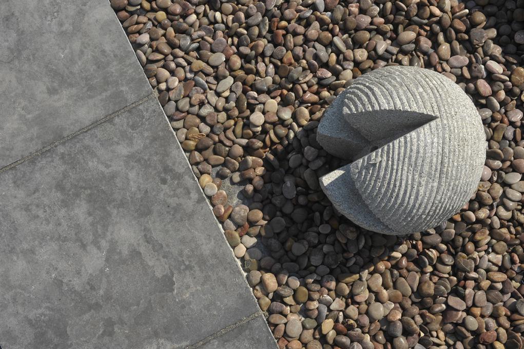 giardino-particolare-granulati-zandobbio