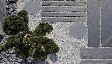 pavimentazioni esterni zandobbio