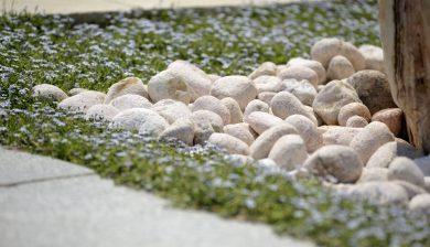 pavimentazioni Granulati zandobbio giradini