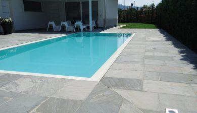 pavimentazioni Granulati zandobbio piscine
