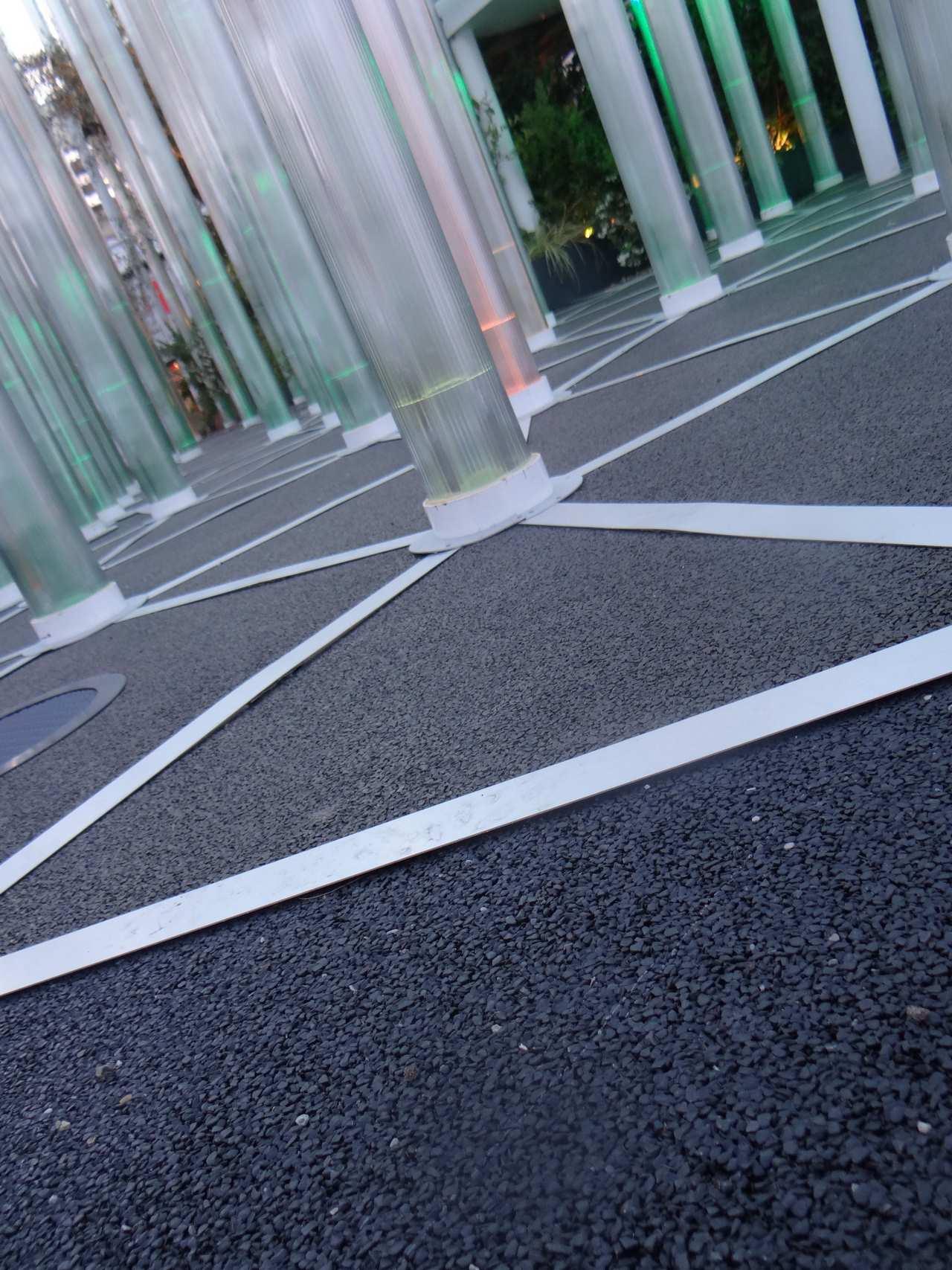 Costo Resina Al Mq Best Perfect Pavimenti In Resina Foto Design Mag