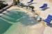STONECITY piscina