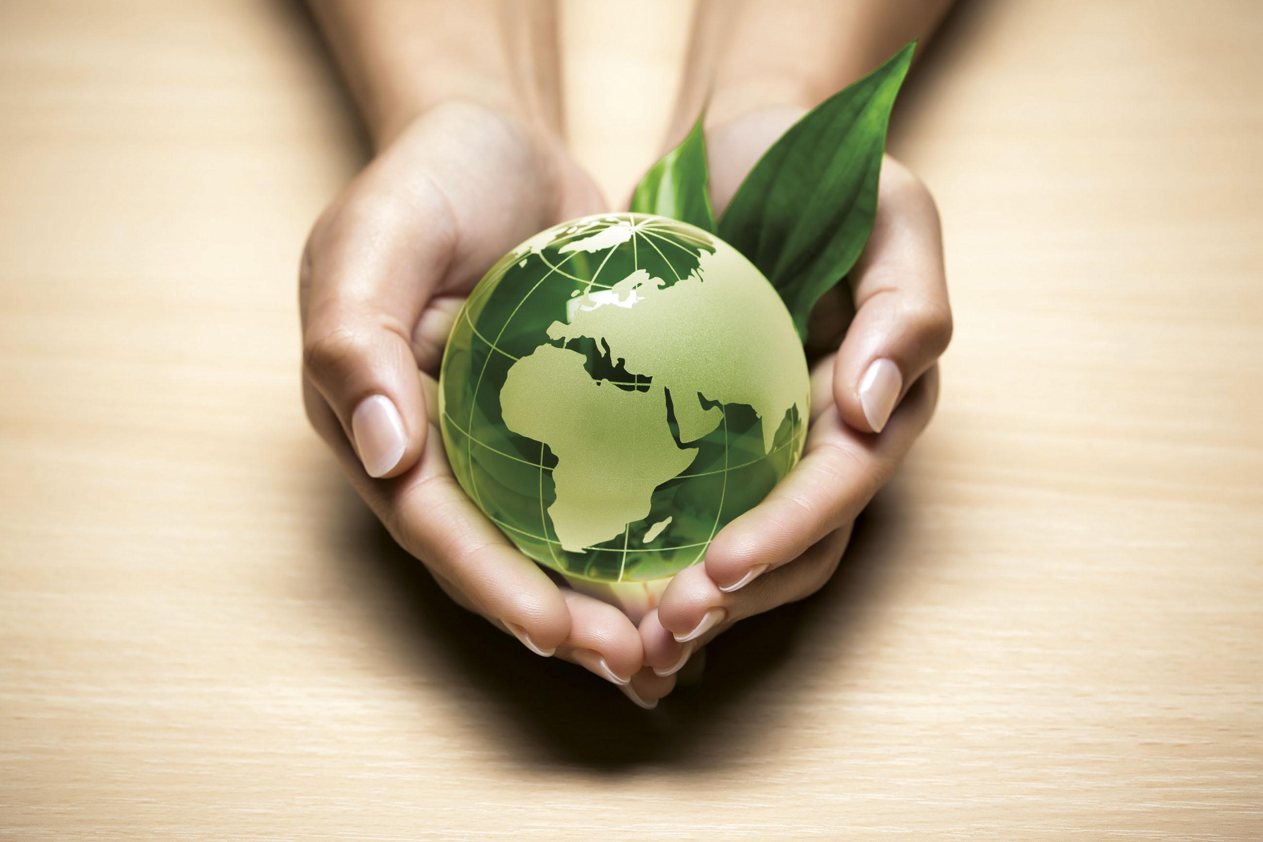 sostenibilità-mondo