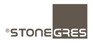 stone gres