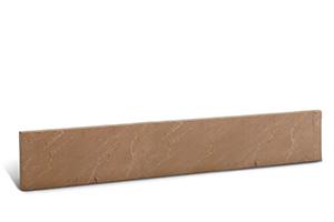 Pavimenti in pietra naturale granulati zandobbio for Zoccolini in pietra