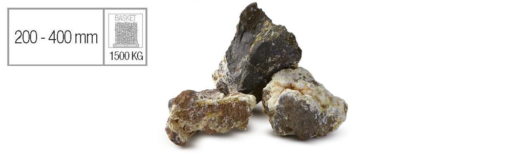 tropical stone