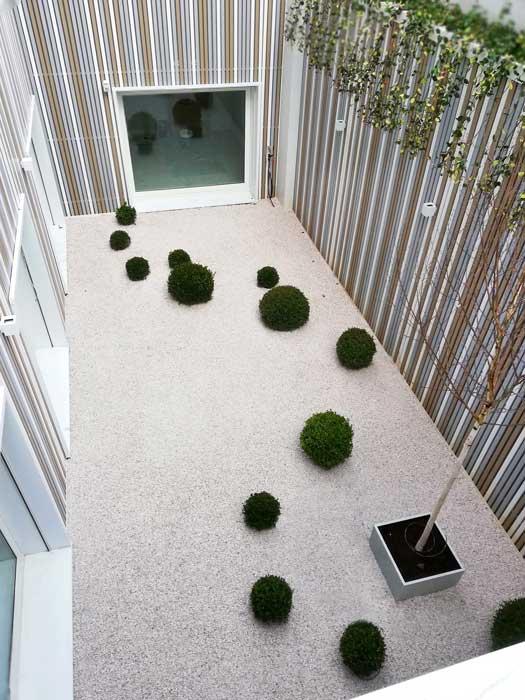 landscape design trends #1