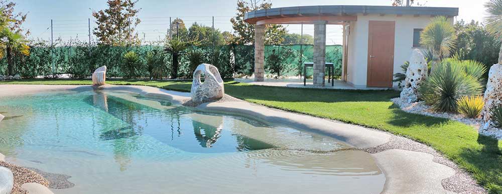 Villa privata Milano