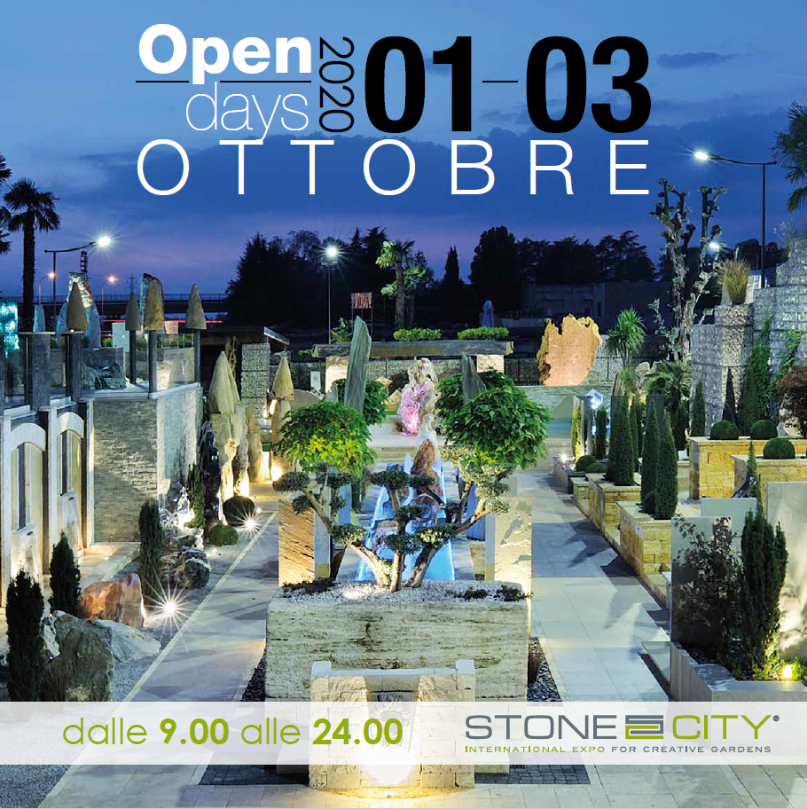 stone-city-opne-days
