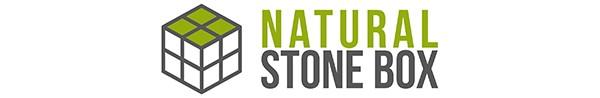 natural-stone-box