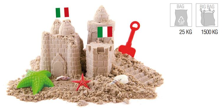 Castello sabbia_62983180