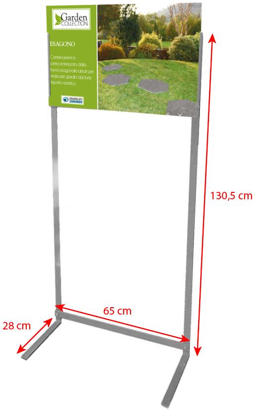 landscape design trends pave 5 cm