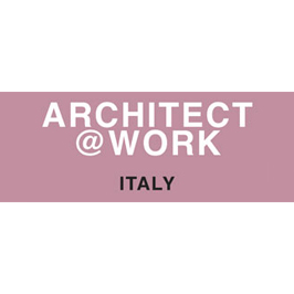 architects-at-work